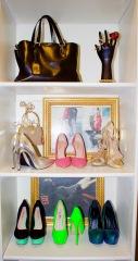 OMG Shoes.jpg